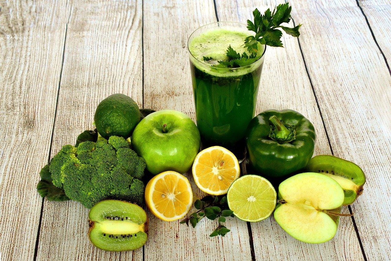 Jak zadbać o skuteczność swojej diety?